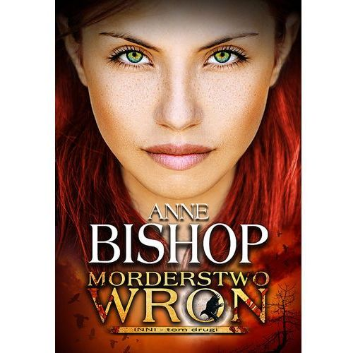 Inni T.2 Morderstwo Wron, Bishop Anne