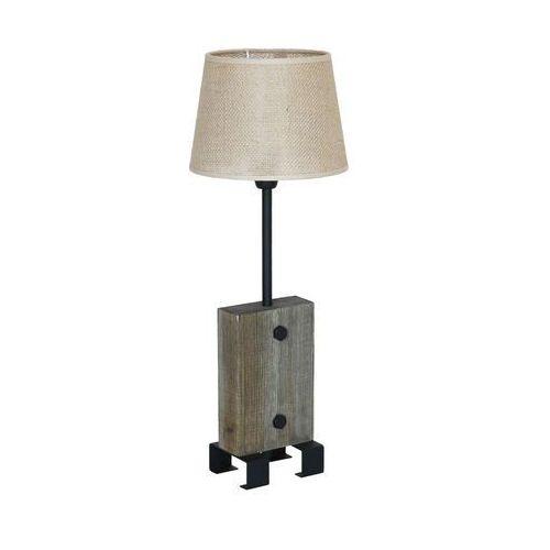 Thor lampka stołowa 1-punktowa 906B