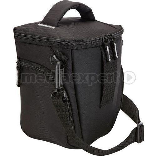 Torba CASE LOGIC TBC-406 Czarny z kategorii futerały i torby fotograficzne