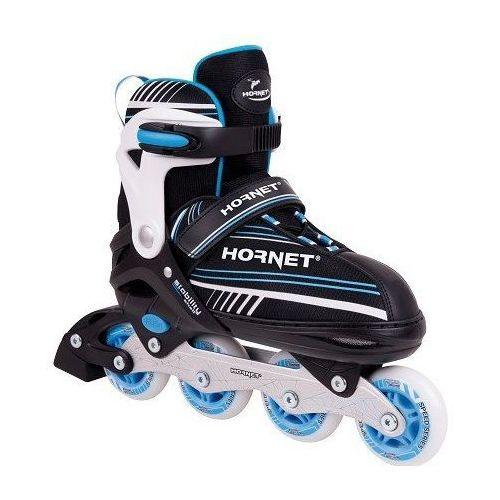 Hudora Hornet