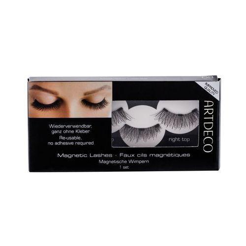 Artdeco Magnetic Lashes sztuczne rzęsy 1 szt dla kobiet 8 Street Style (4052136104127)