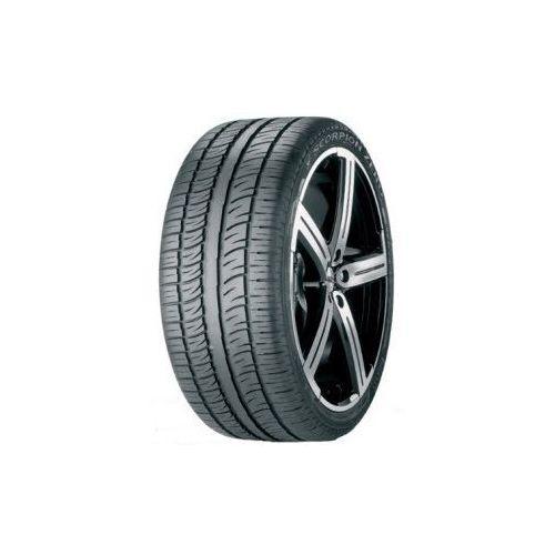Pirelli SC-ZERO ASIMMETRICO MO 235/60 R17 102 V (8019227176698)