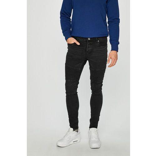 - jeansy thomas, Brave soul