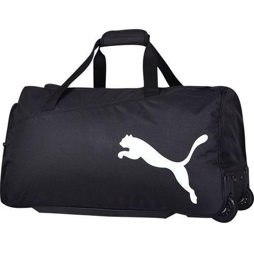 Puma Torba sportowa pro training 07293501