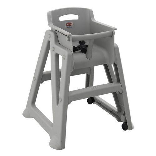 Krzesełko dziecięce dla dzieci w wieku 6-36 miesięcy | , 067073 marki Stalgast