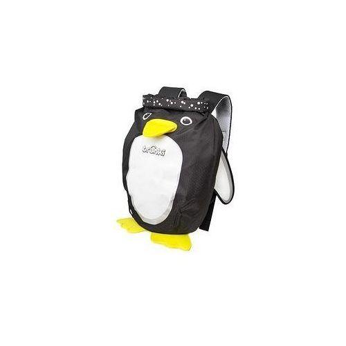 Plecak wodoodporny PaddlePak Trunki (pingwin Pippin)