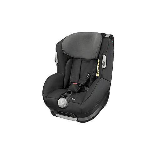 MAXI-COSI Opal (0-18kg) Fotelik samochodowy - Black Raven 2017, kup u jednego z partnerów
