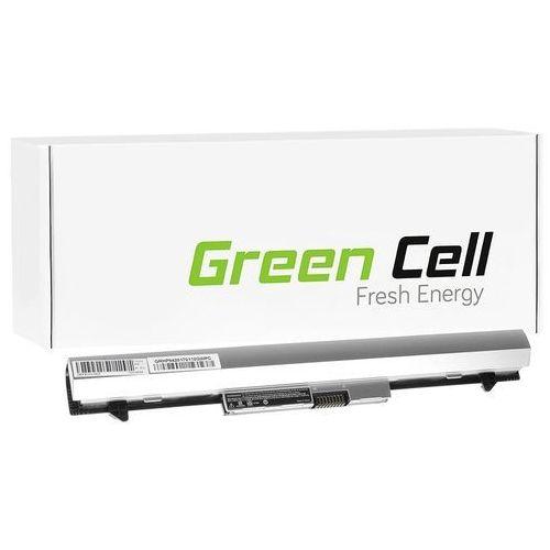 Hp probook 430 g3 / 805044-221 2200mah li-ion 14.8v () marki Greencell