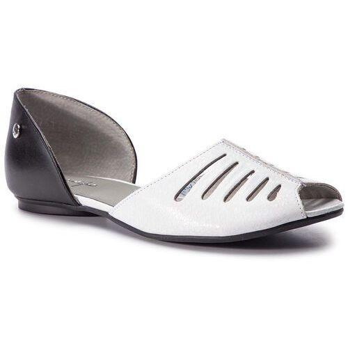 Buty damskie Producent: Maciejka, Producent: Nike, ceny