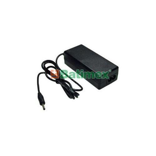 Panasonic VSK0613 zasilacz sieciowy 11.0V 2.0A (Batimex)