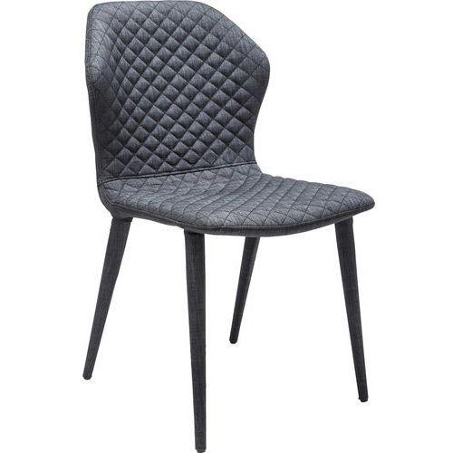 Kare design :: krzesło atlantis ciemnoszare