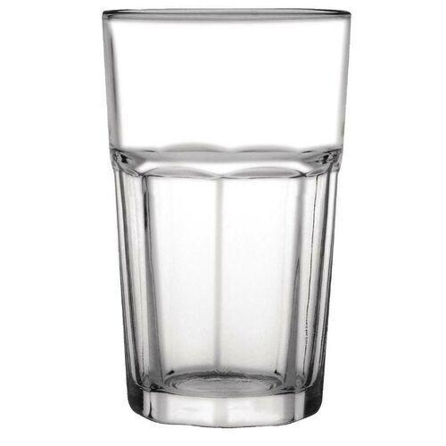 Szklanki typu highball 425ml   12szt.   8,9(Ø)x(H)13,5cm