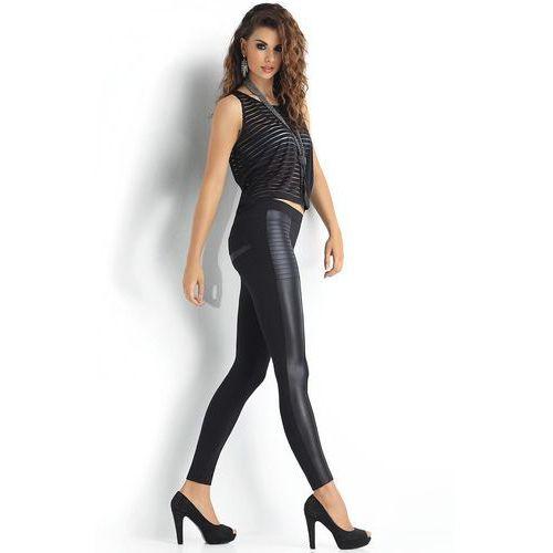 Trendy legs plush stephanie, Ewlon