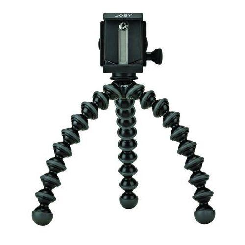 Stojak na Joby jb01390-BWW Grip Tight Gorillapod Pro stojak