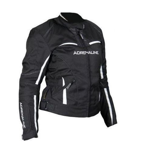 love ride kurtka motocyklowa damska tekstylna a0230, Adrenaline