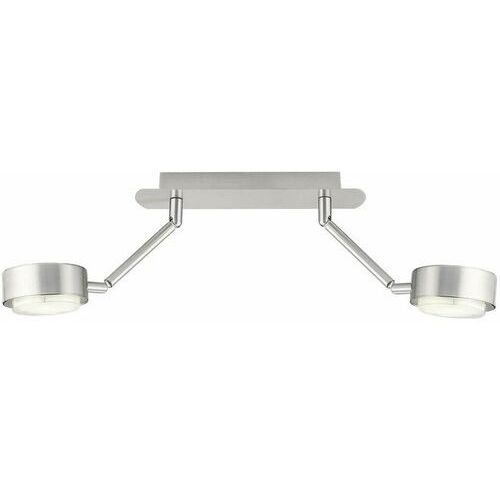 EGLO 89068 - Lampa sufitowa COPO 2xGX53/7W
