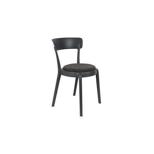 krzesło hoppe comfy ciemnoszare 1100352 marki Orange line