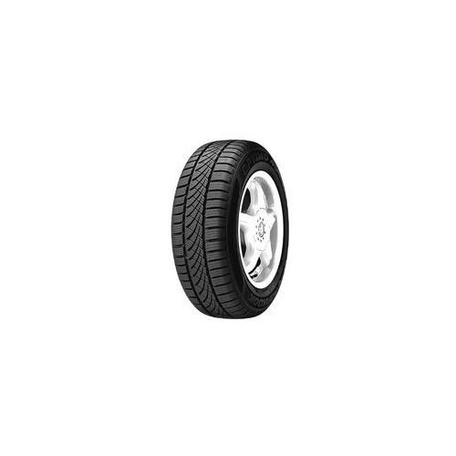 Imperial Ecodriver 4S 205/45 R17 88 W