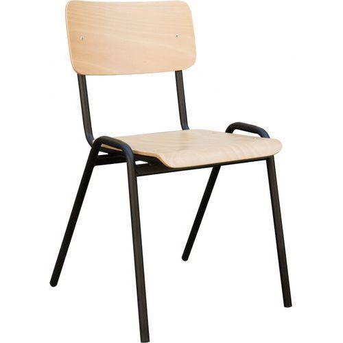 Krzesło konferencyjne BAKUN EWA, Bakun