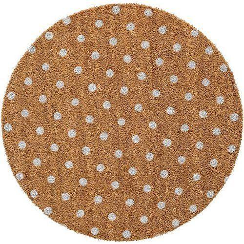 Bloomingville Wycieraczka coir (5711173136285)