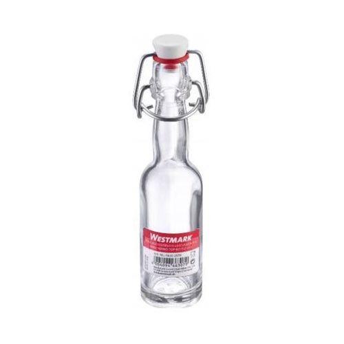 Westmark Butelka z korkiem 40 ml (24 sztuki) (4004094011276)