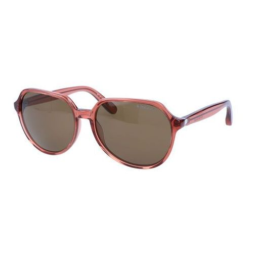 Okulary przeciwsłoneczne damskie POLAROID - PLP0108-90, PLP0108_U872P