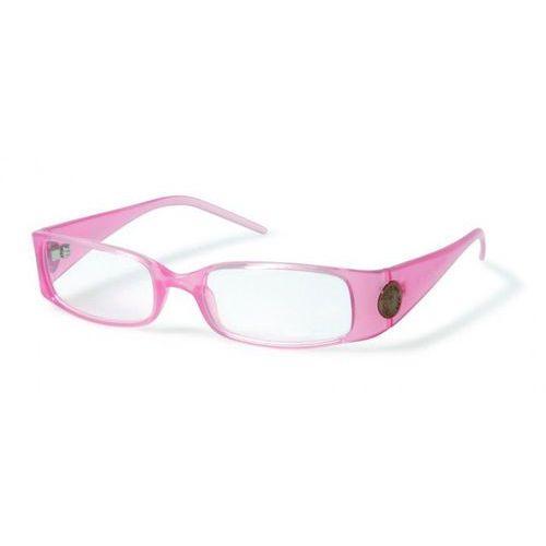 Okulary korekcyjne vw 014 07 marki Vivienne westwood