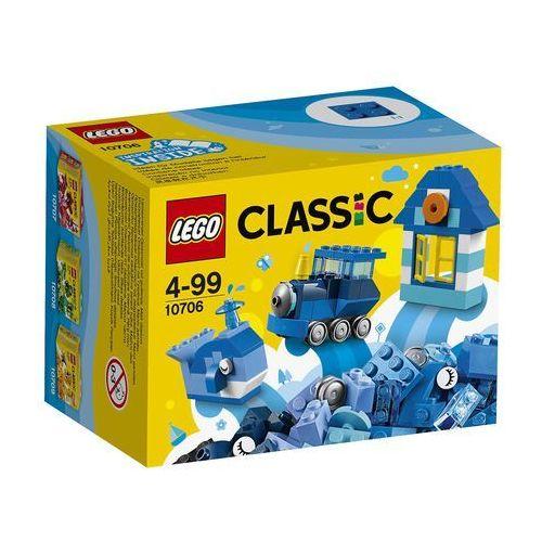 Lego CLASSIC Zestaw kreatywny 10706