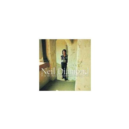 Play me: complete uni studio recordings plus (box) marki Mca
