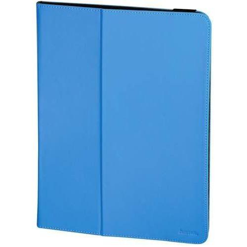 """Uniwersalne etui tablet 7-8"""" xpand niebieskie marki Hama"""
