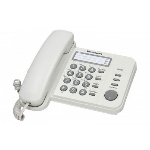 Panasonic Telefon  kx-ts520 (5025232484560)