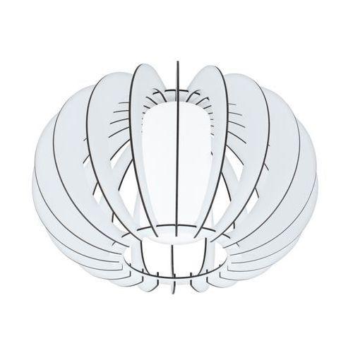 95605 - lampa sufitowa stellato 2 1xe27/60w/230v marki Eglo