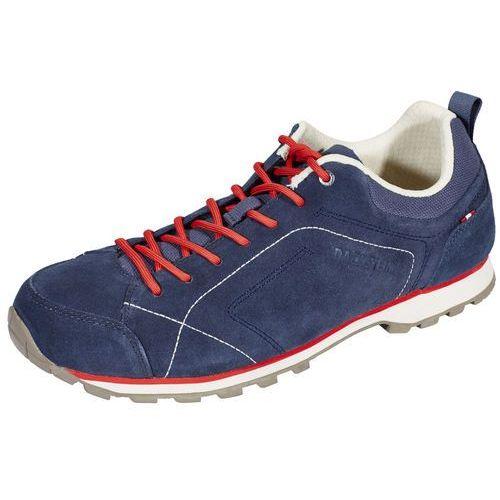 Dachstein skywalk lc buty mężczyźni niebieski uk 8,5   42,5 2018 buty codzienne