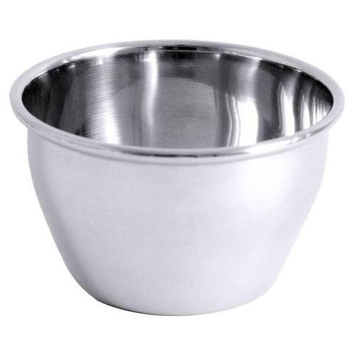 Misa, forma nierdzewna do przygotowywania puddingów 0,15 l   , 750/075 marki Contacto