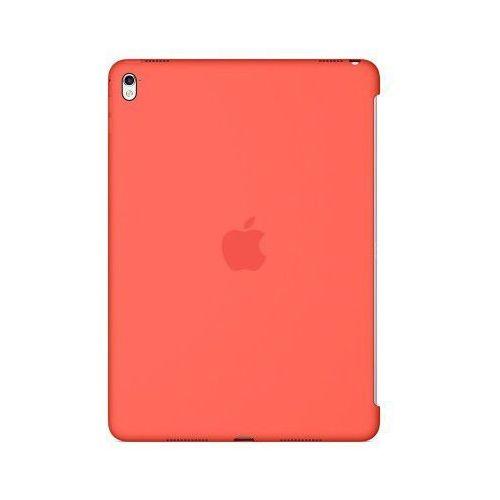 "Apple Etui silicone case do ipada pro 9.7"" morelowy (0888462815505)"