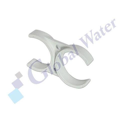 """Uchwyt dc-2000w 2"""" x 2"""" marki Global water"""