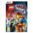 LEGO Przygoda (PC) zdjęcie 2