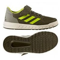 Adidas Buty alta sport el k r. 33 s81076 (4057291829724)
