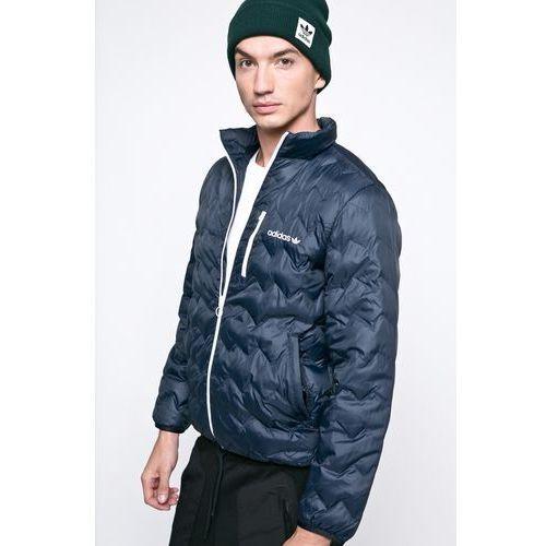 - kurtka serrated, Adidas originals