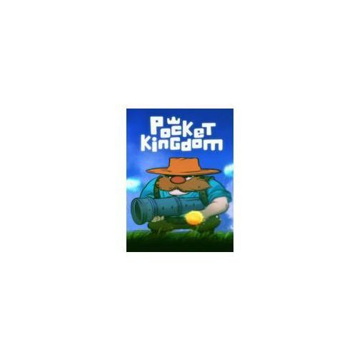 Pocket Kingdom (PC)
