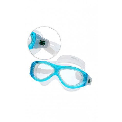 Okulary pływackie FASHION No3
