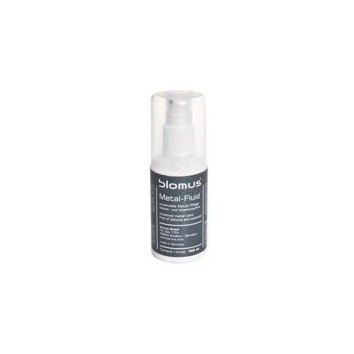 Blomus - płyn do czyszczenia stali - meda (4008832310560)