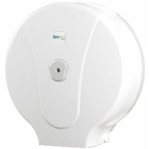 Pojemnik (podajnik) pop m j29pgwg na papier toaletowy w rolkach marki Faneco