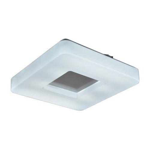 Plafon Albi 37 LED 421/37 - Lampex - Sprawdź kupon rabatowy w koszyku (5902622108087)