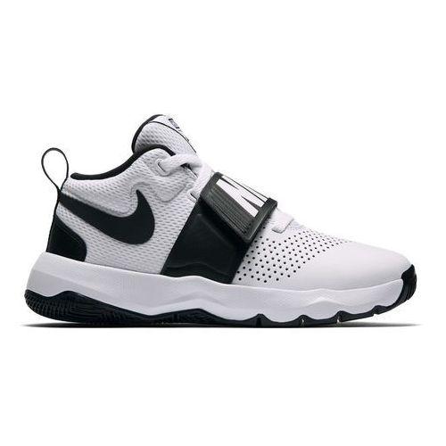 Nike Buty sportowe team hustle