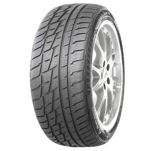 Matador MP 92 Sibir Snow 195/50 R15 82 T