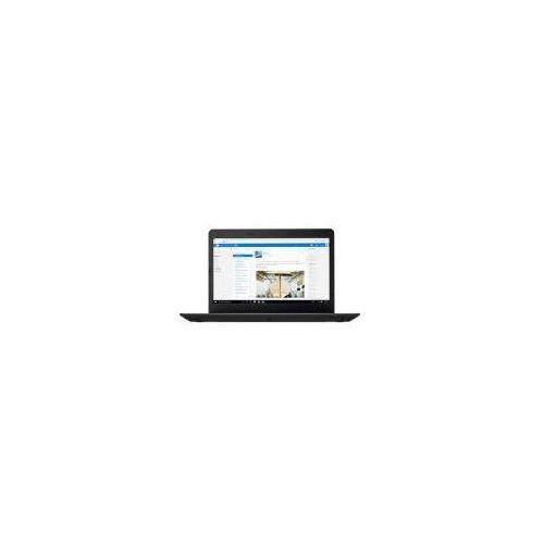 Lenovo ThinkPad 20H1007DPB