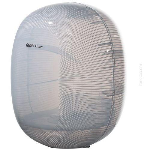 podajnik ręczników w roli cosmo biały wandaloodporny marki Faneco