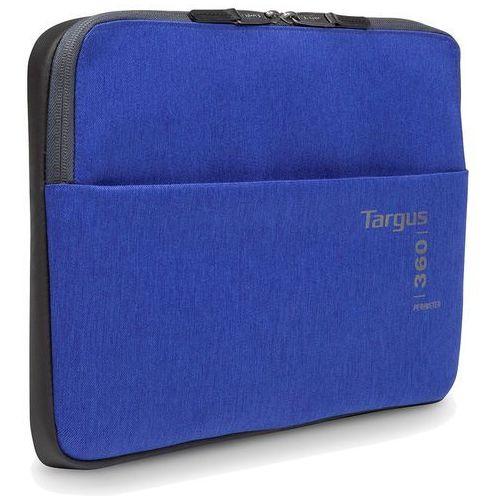Etui Targus Perimeter 13-14 Dazzling Blue (TSS94902EU) Darmowy odbiór w 20 miastach!, TSS94902EU