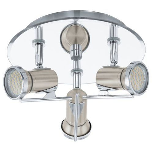 TAMARA 1 31268 LAMPA SUFITOWA EGLO, 31268